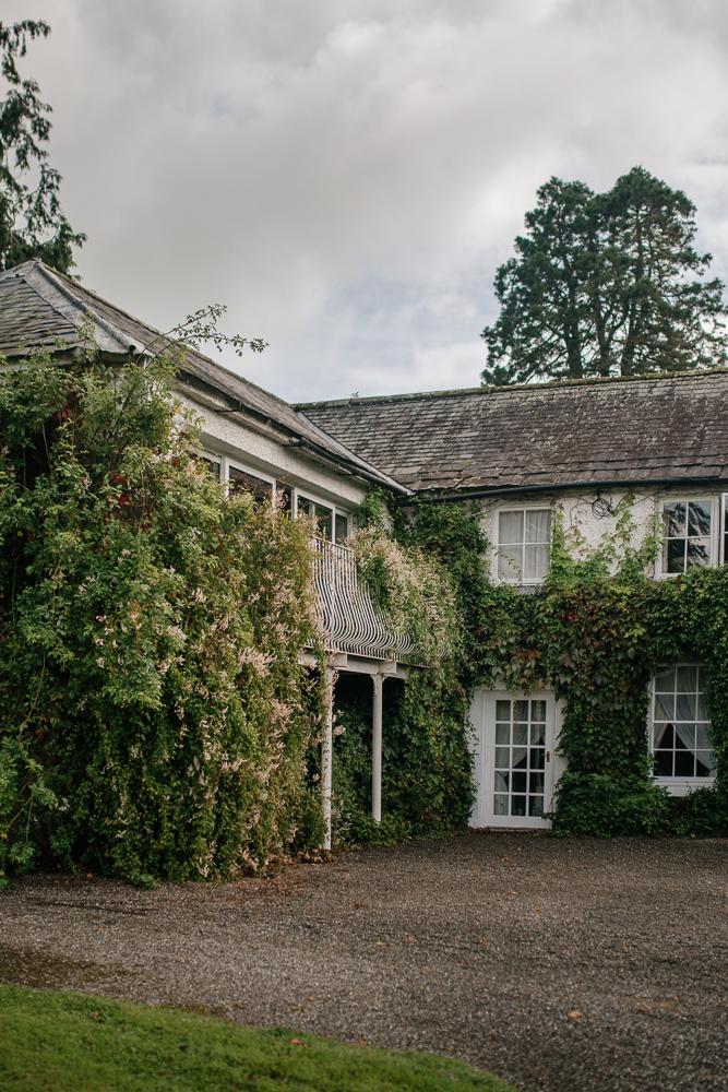 Rathsallagh House Wedding Photos-4