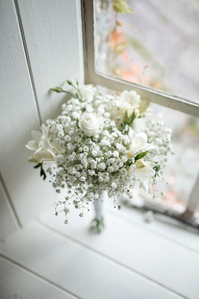 Rathsallagh House Wedding Photos-44