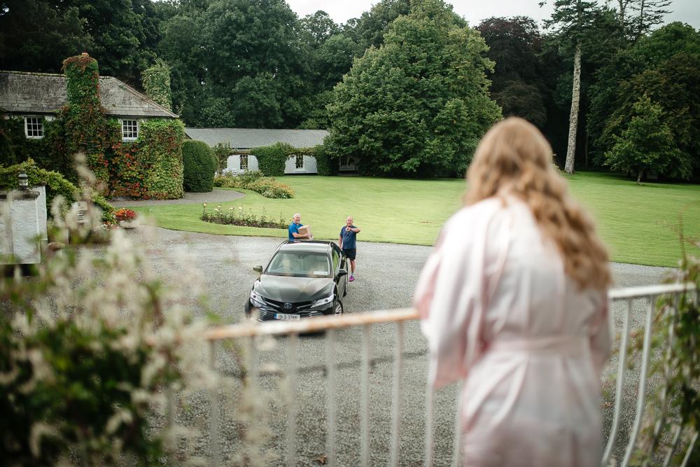Rathsallagh House Wedding Photos-46