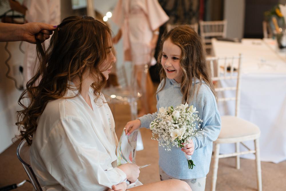 Rathsallagh House Wedding Photos-53