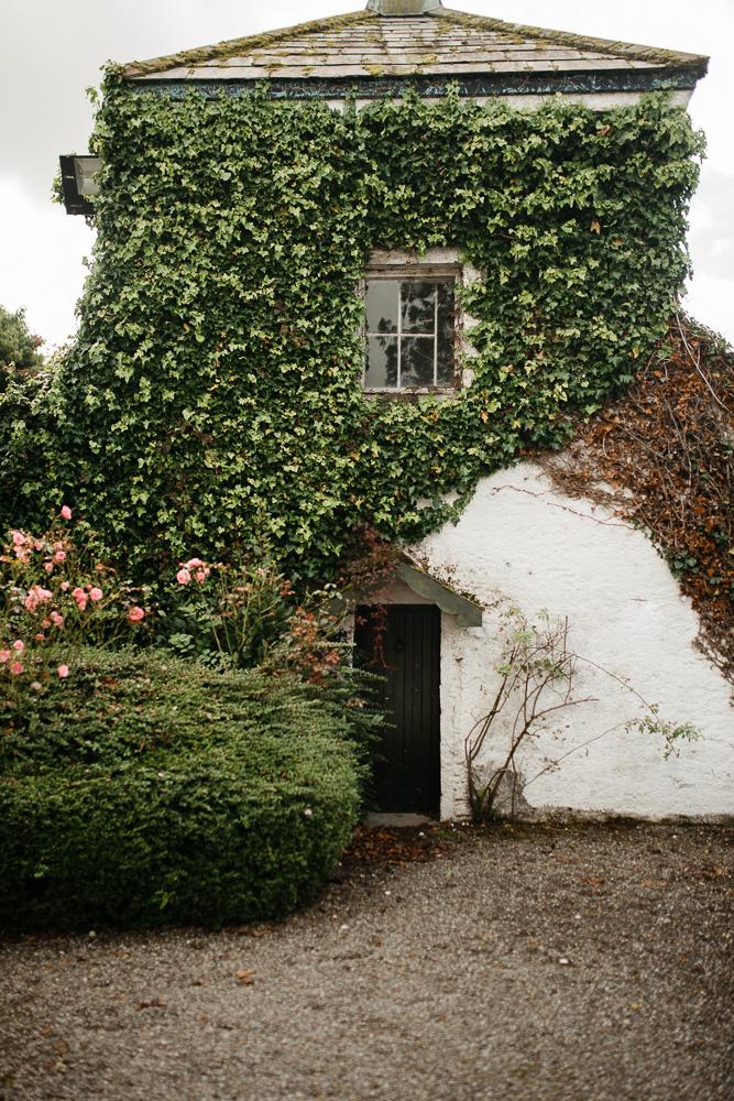 Rathsallagh House Wedding Photos-56