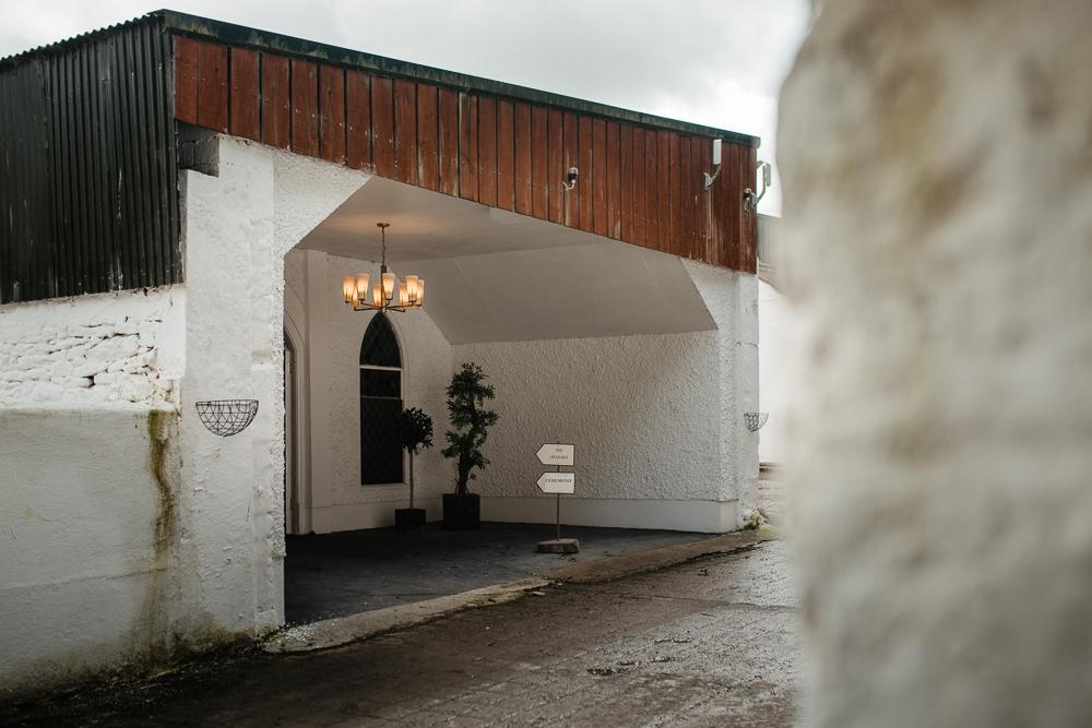 Rathsallagh House Wedding Photos-59