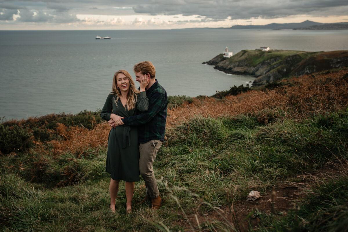 howth-cliffs-engagement-session-ireland-elopement-photographer-104