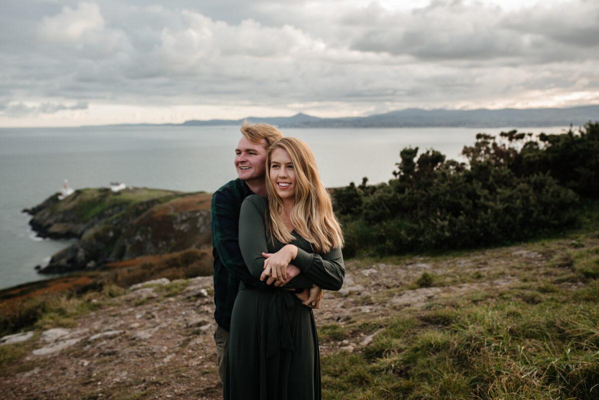 howth-cliffs-engagement-session-ireland-elopement-photographer-12