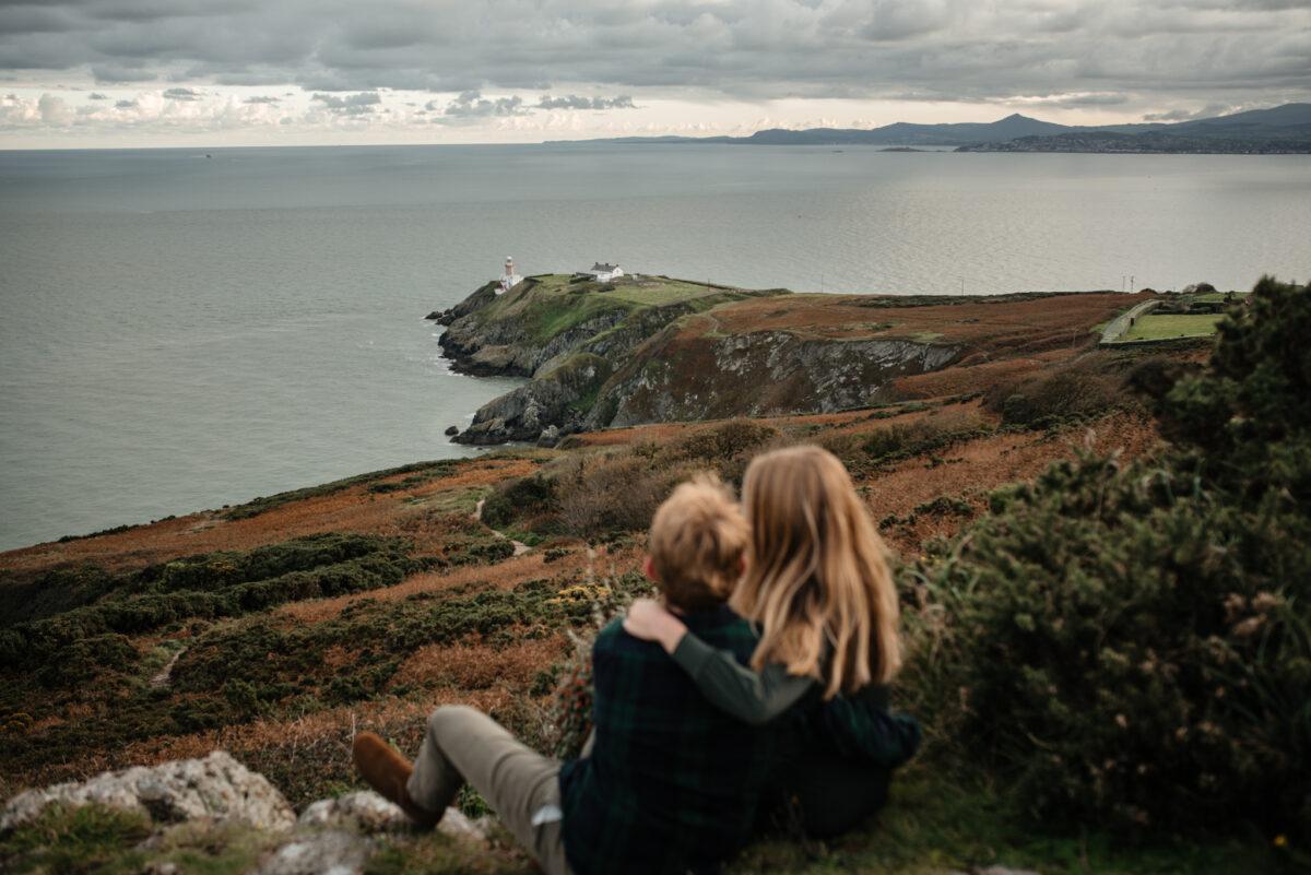 howth-cliffs-engagement-session-ireland-elopement-photographer-50