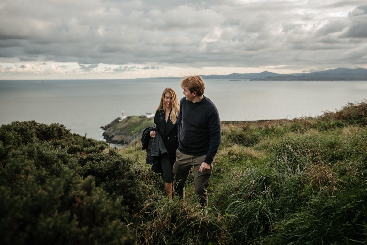 howth-cliffs-engagement-session-ireland-elopement-photographer-62