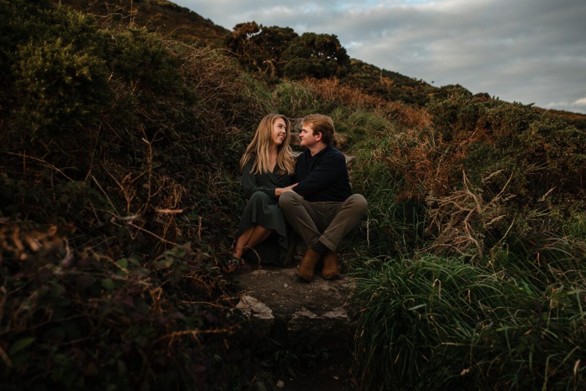 howth-cliffs-engagement-session-ireland-elopement-photographer-73