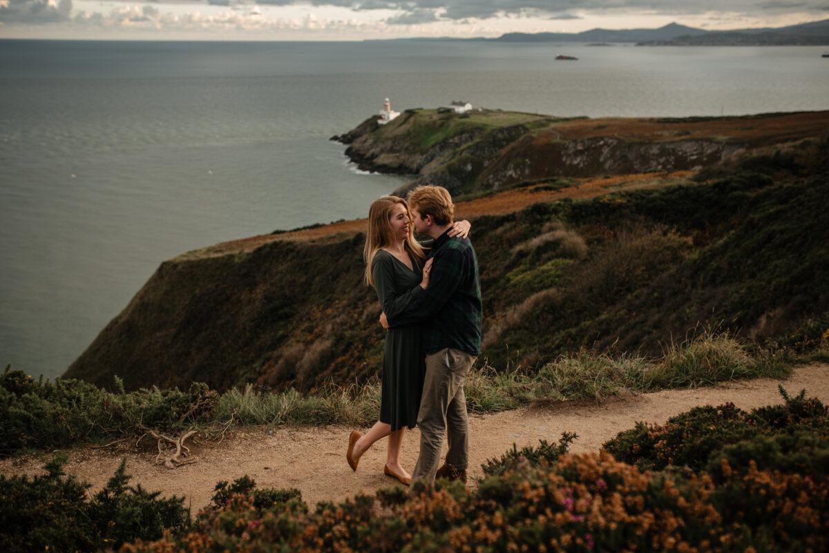 howth-cliffs-engagement-session-ireland-elopement-photographer-84