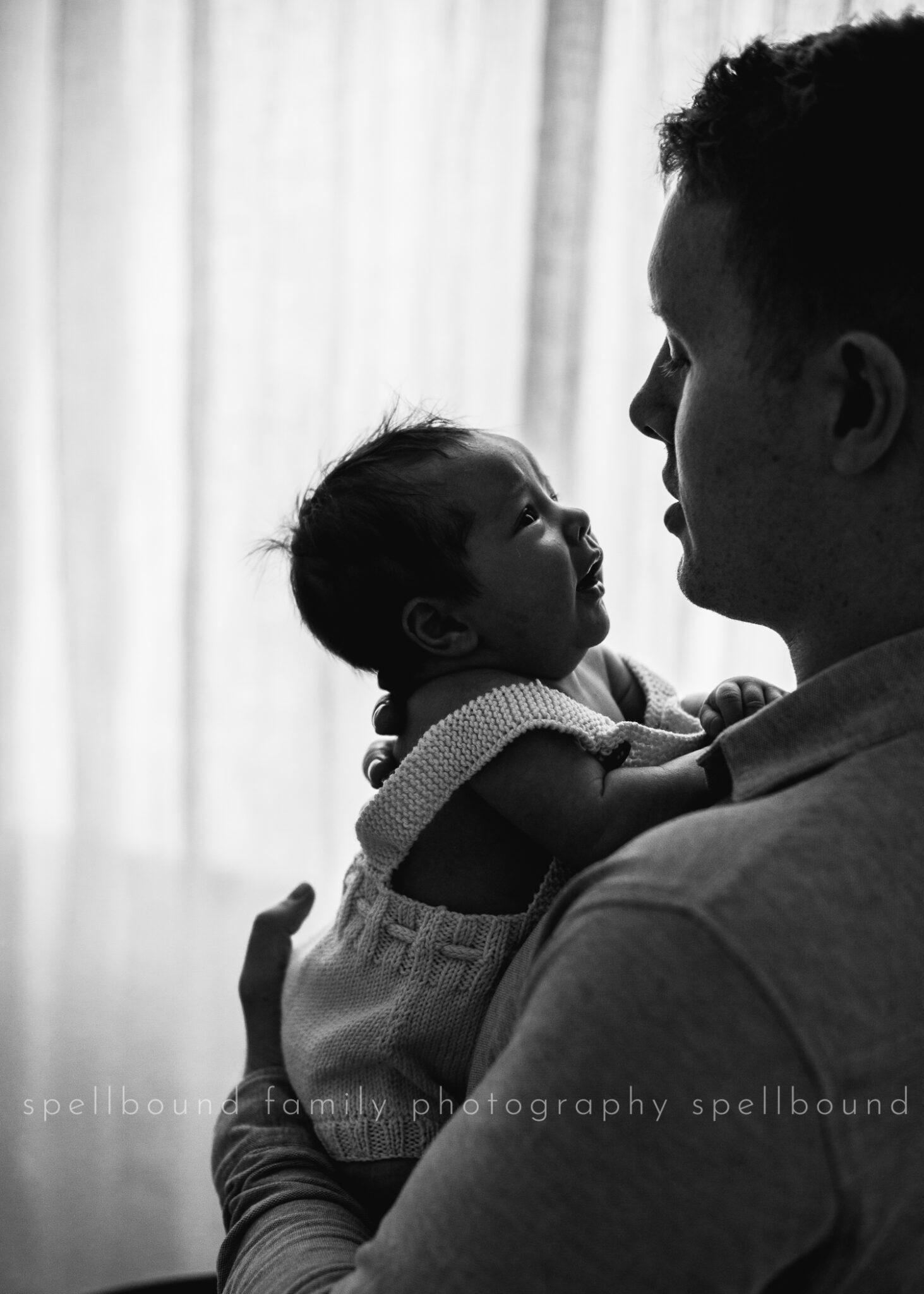 Newborn-Family-Portraits-Dublin-Malahide-Studio-Photos