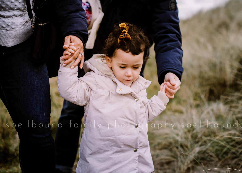 Top Family Photographer Dublin Malahide Portmarnock Clontarf South Dublin North Dublin Skerries Swords-1
