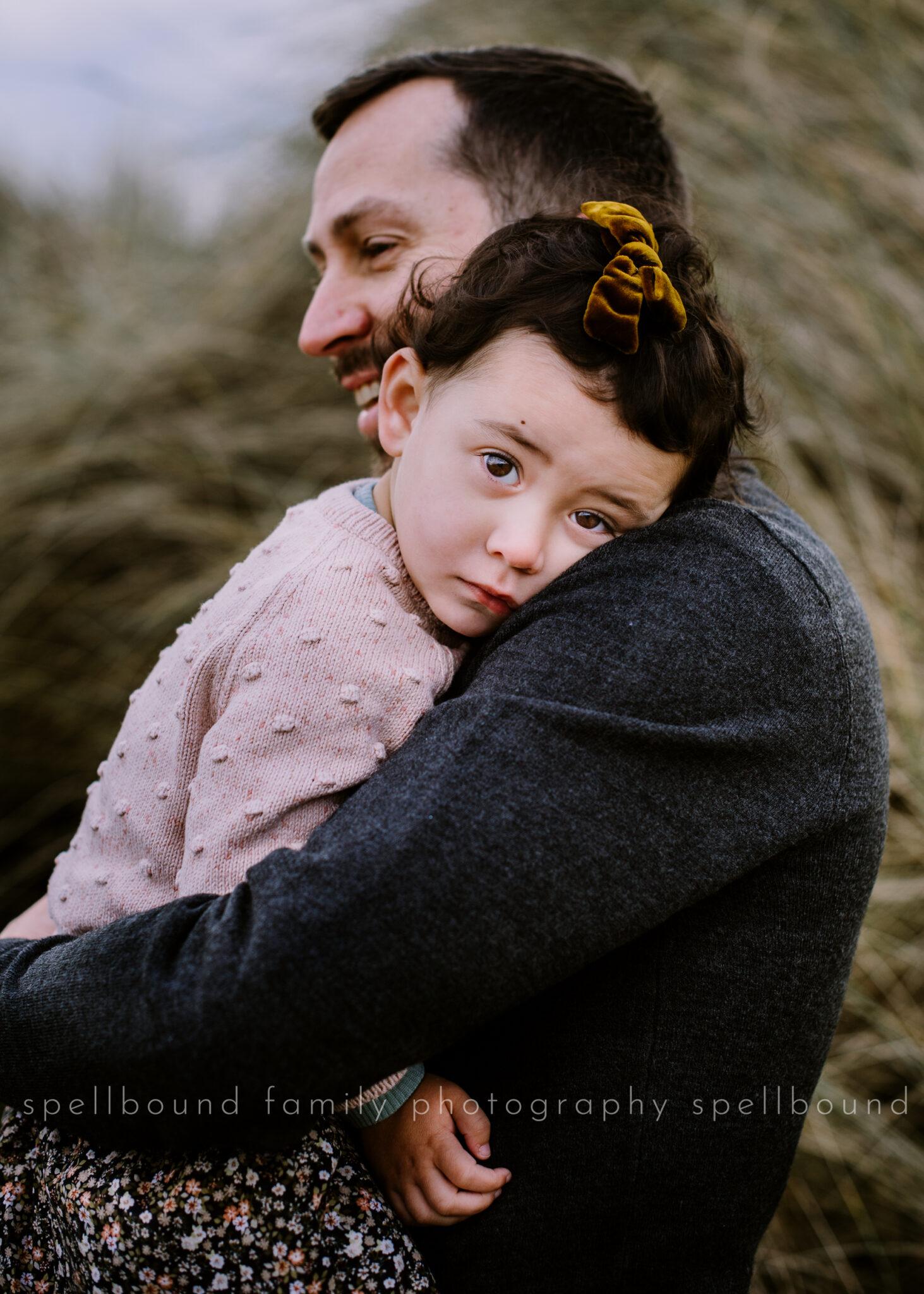 Top Family Photographer Dublin Malahide Portmarnock Clontarf South Dublin North Dublin Skerries Swords-11