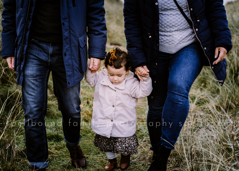 Top Family Photographer Dublin Malahide Portmarnock Clontarf South Dublin North Dublin Skerries Swords-16