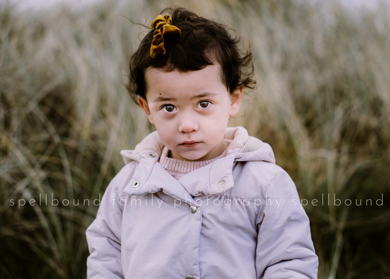 Top Family Photographer Dublin Malahide Portmarnock Clontarf South Dublin North Dublin Skerries Swords-21