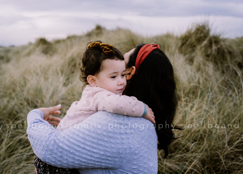 Top Family Photographer Dublin Malahide Portmarnock Clontarf South Dublin North Dublin Skerries Swords-35
