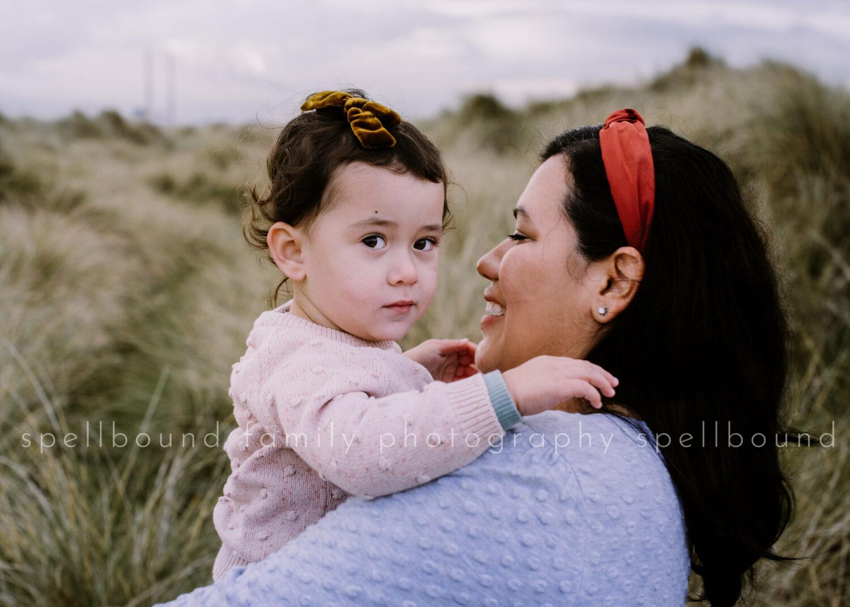 Top Family Photographer Dublin Malahide Portmarnock Clontarf South Dublin North Dublin Skerries Swords-37