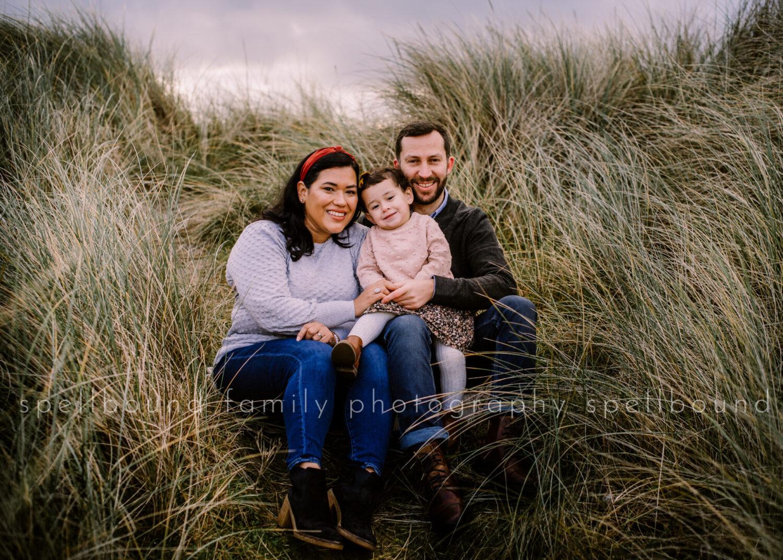 Top Family Photographer Dublin Malahide Portmarnock Clontarf South Dublin North Dublin Skerries Swords-52