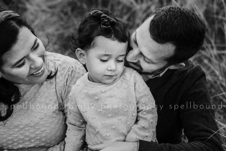 Top Family Photographer Dublin Malahide Portmarnock Clontarf South Dublin North Dublin Skerries Swords-54