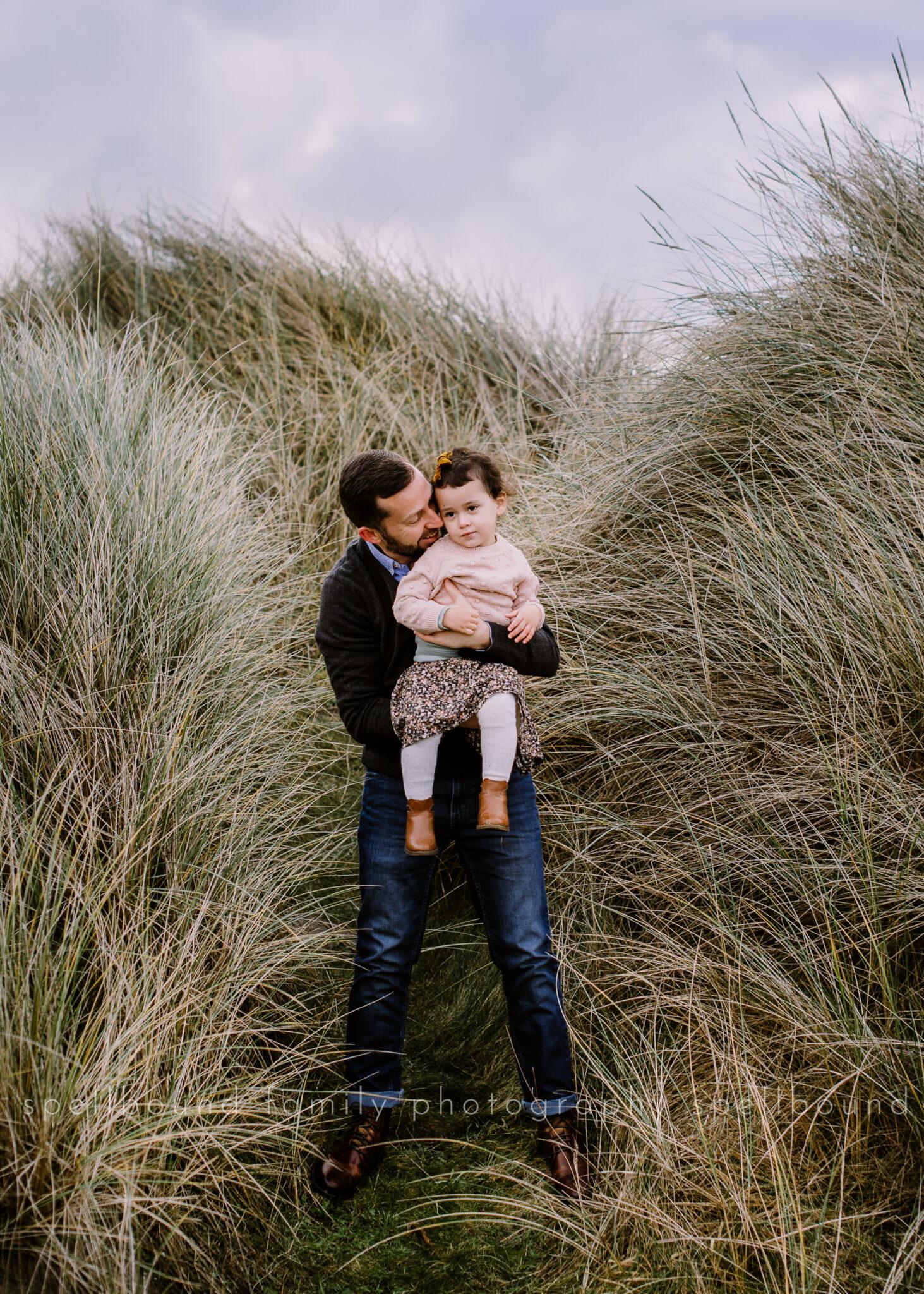 Top Family Photographer Dublin Malahide Portmarnock Clontarf South Dublin North Dublin Skerries Swords-6