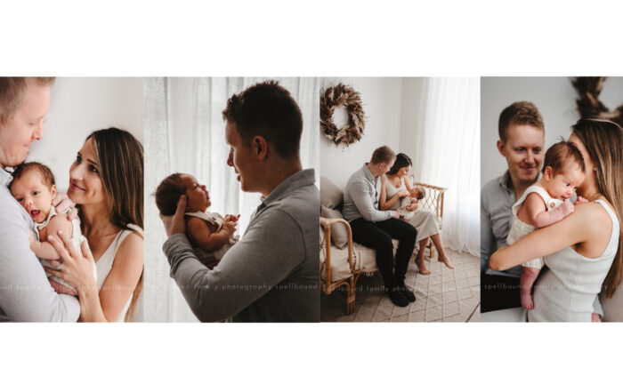 Top Newborn Photographer in Dublin Ireland. Newborn photos at home, candid new baby photography Dublin Malahide Portmarnock Skerries Howth Clontarf Swords