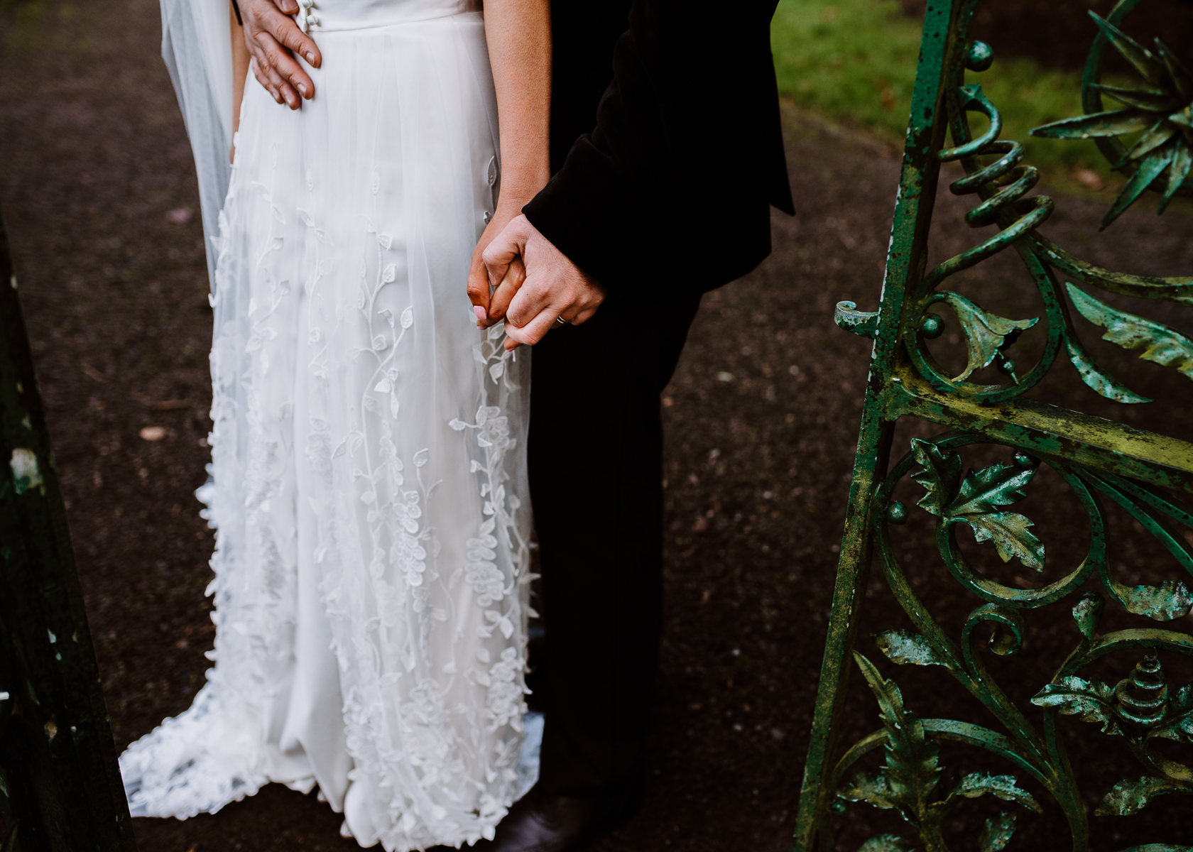 Tankardstown House Wedding Photos by s p e l l b o u n d wedding photographer Meath Kildare Dublin Wicklow-424