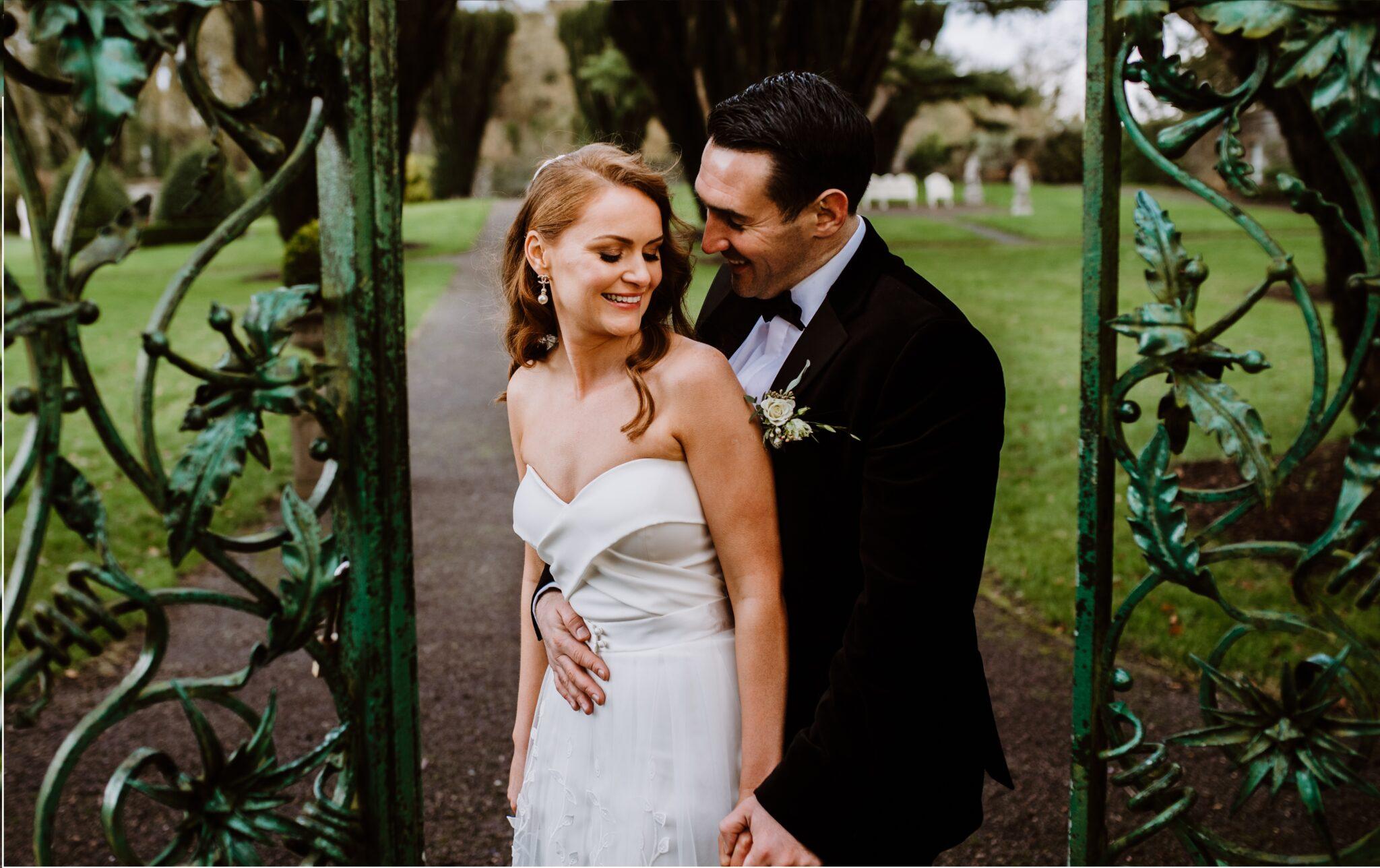 Tankardstown Wedding Photographer. Top Wedding Photographer in Ireland. Best Co Meath wedding photographer