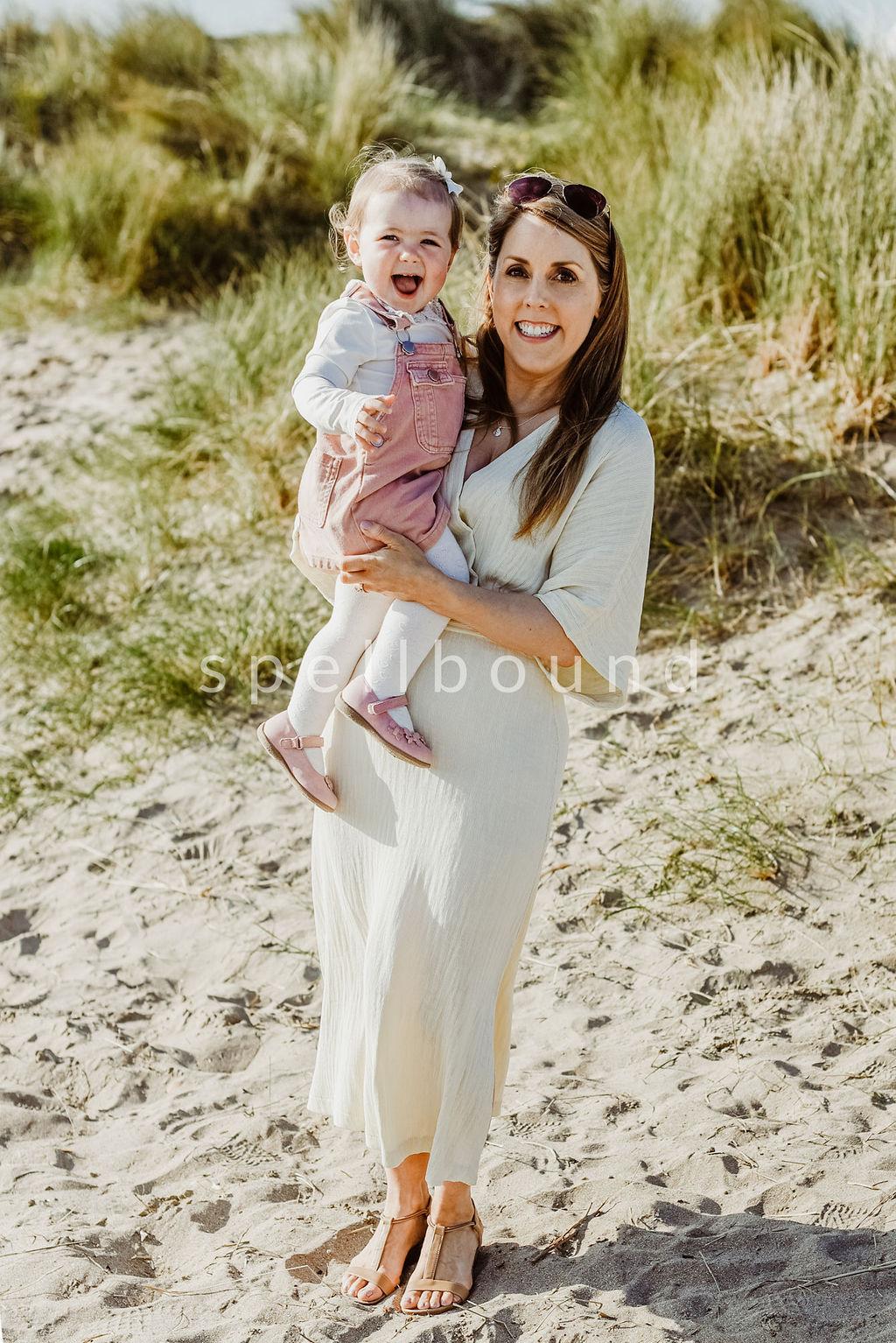 Candid Family Photos Dublin malahide beach Portmarnock North Dublin Kildare Meath Skerries Swords 3