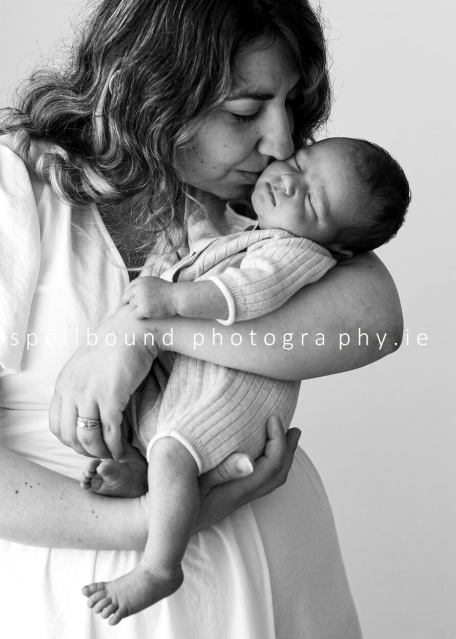 Newborn Photography Dublin by s p e l l b o u n d photography 1