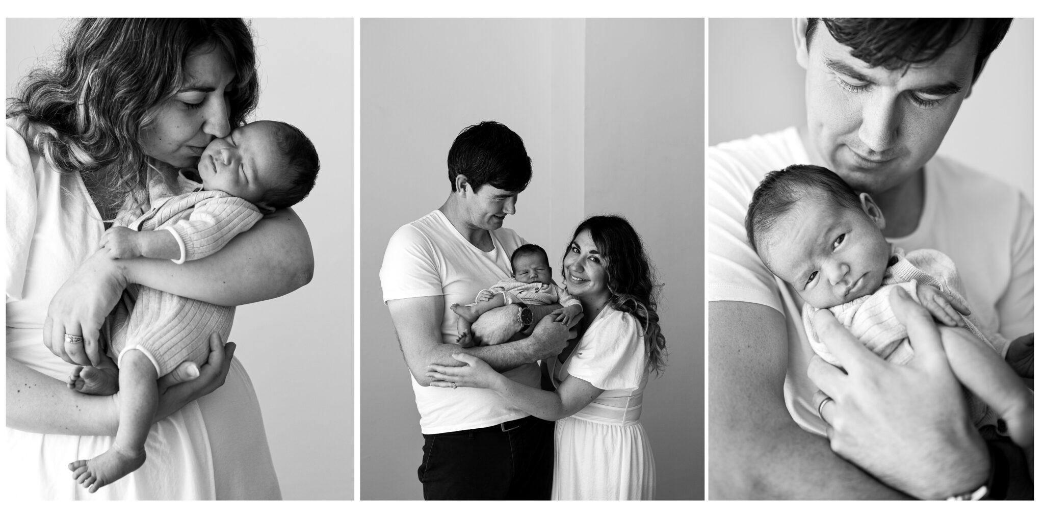 Newborn Photography Dublin by s p e l l b o u n d photography