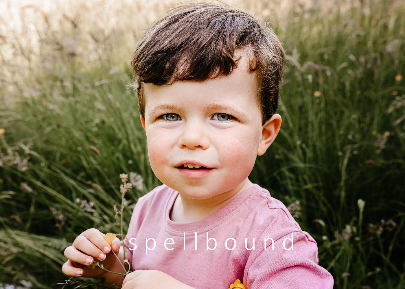 St Anne's Park Clontarf Raheny Family Photographer candid family portraits