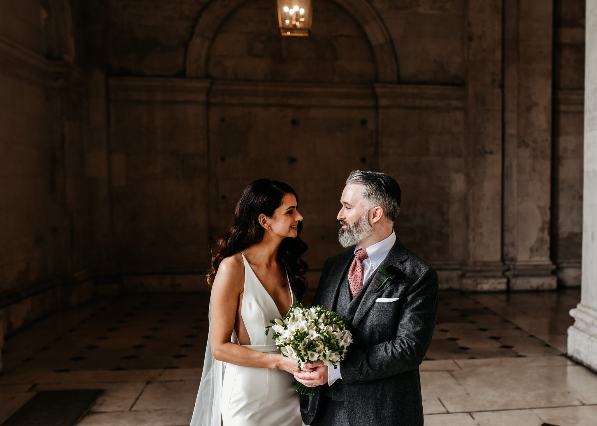 City Hall Wedding Photos Intercontinental Hotel Dublin 23