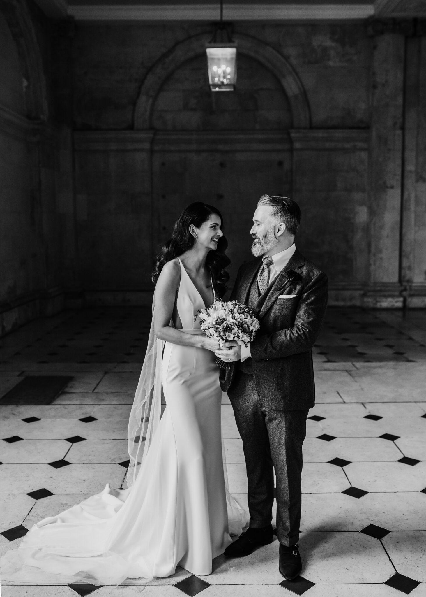 City Hall Wedding Photos Intercontinental Hotel Dublin 24