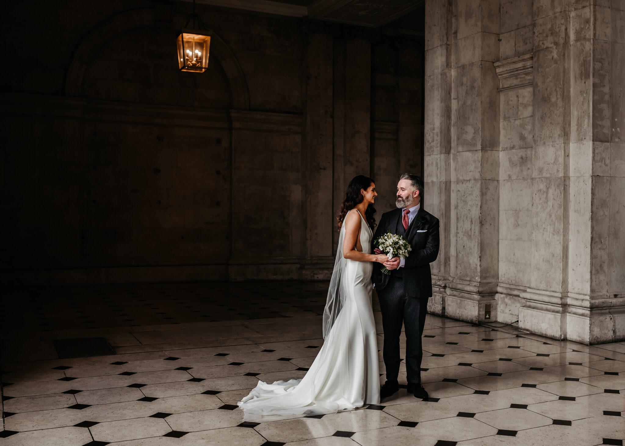 City Hall Wedding Photos Intercontinental Hotel Dublin 25