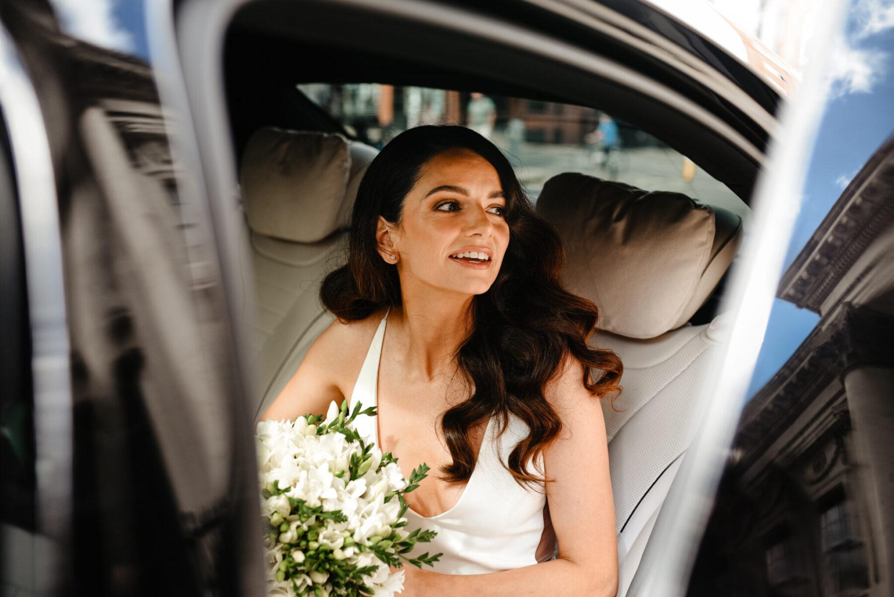 City Hall Wedding Photos Intercontinental Hotel Dublin Wedding Photographer
