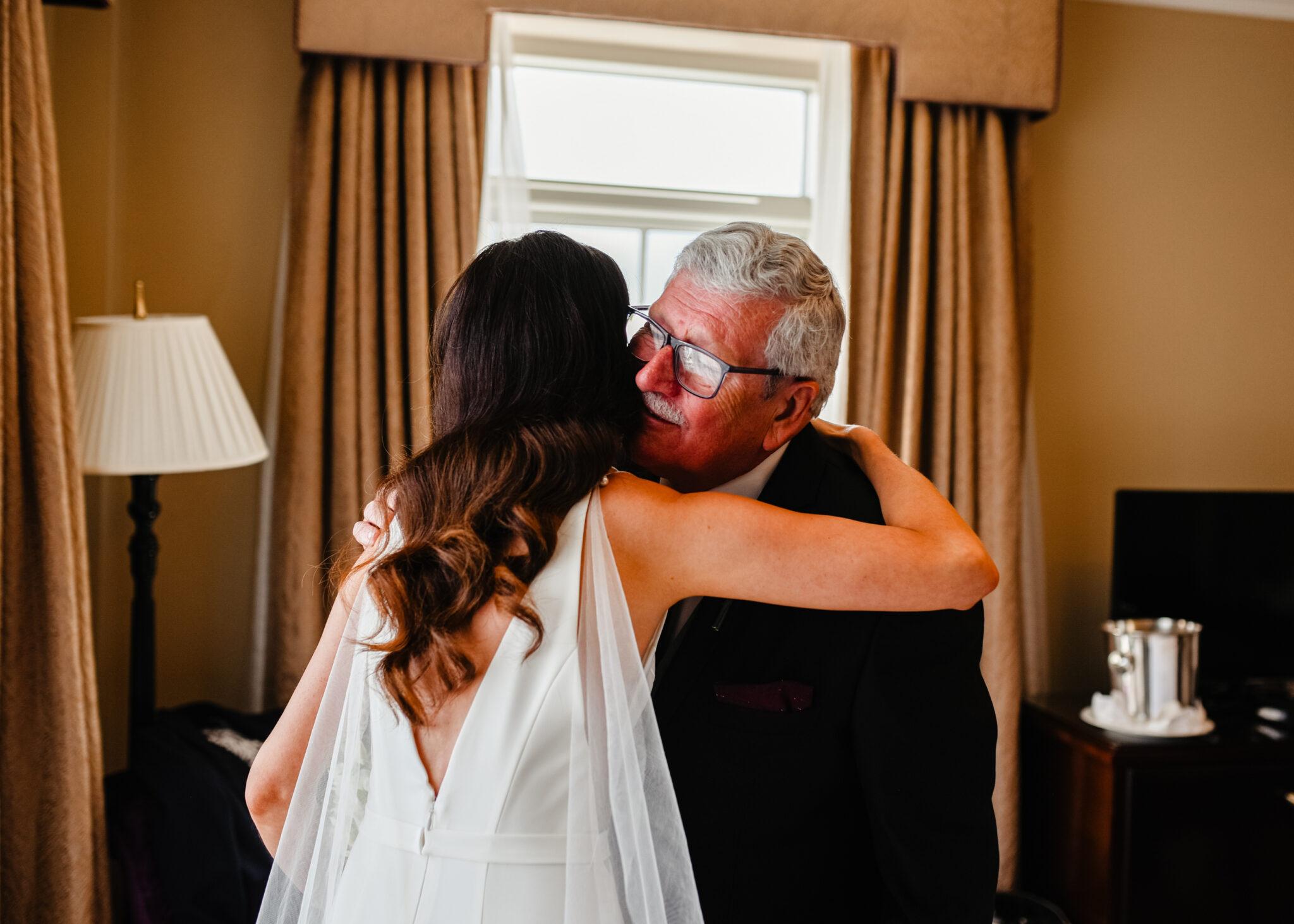 City Hall Wedding Photos Intercontinental Hotel Dublin 6